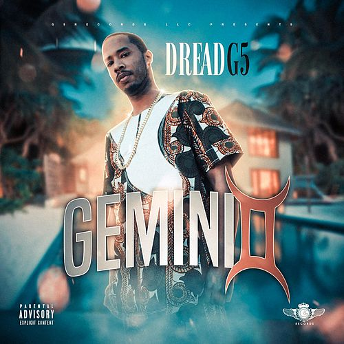 Gemini 2 by DreadG5