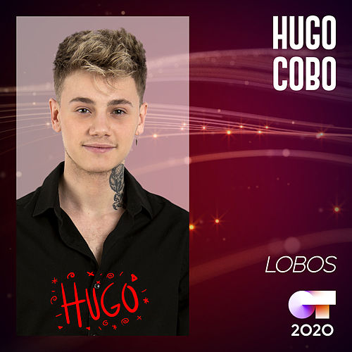 Lobos von Hugo Cobo