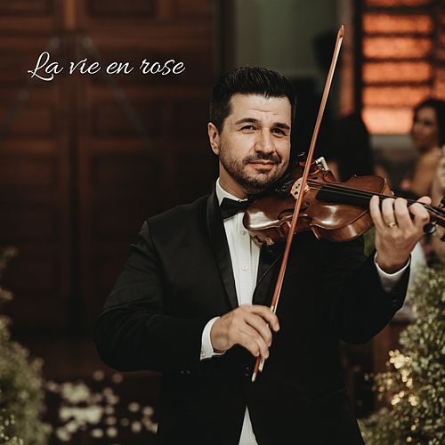 La Vie En Rose (Instrumental) de Samuel da Silva