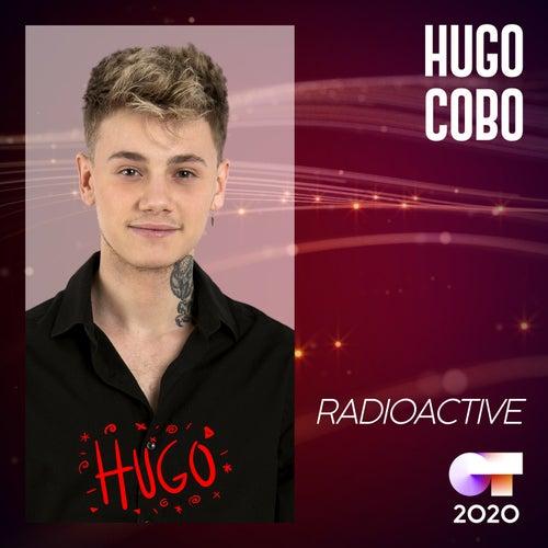 Radioactive von Hugo Cobo