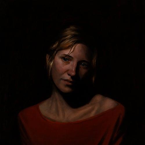 Someone New by Helena Deland