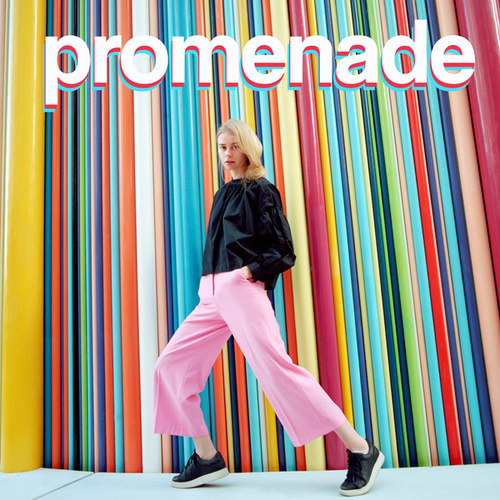 Promenade de Various Artists