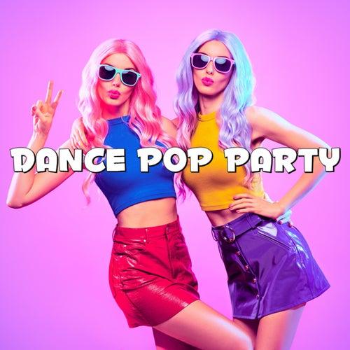 Dance Pop Party von Various Artists