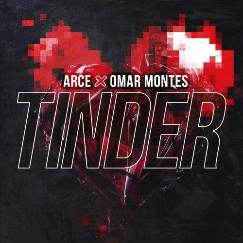 Tinder by Arce