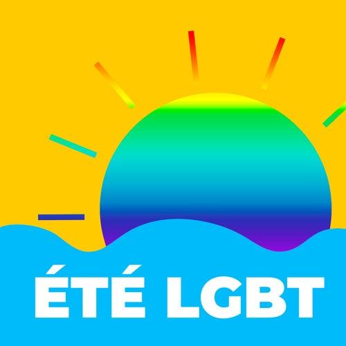 Ete LGBT de Various Artists