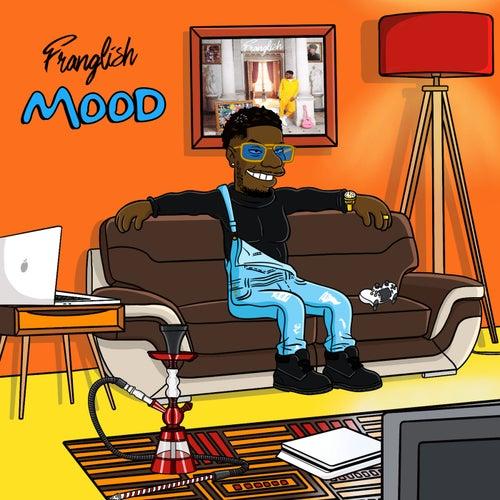 Monsieur (Mood Edition) de Franglish