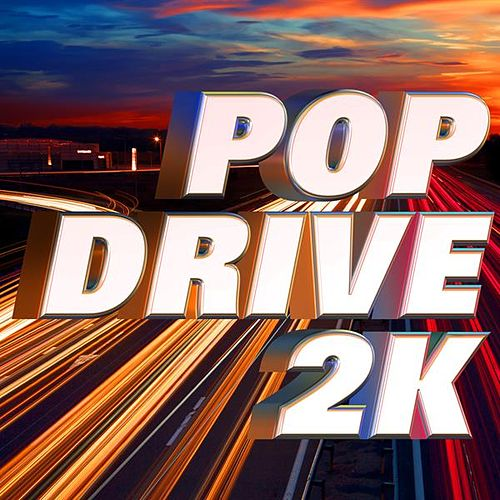 Pop Drive 2K de Various Artists
