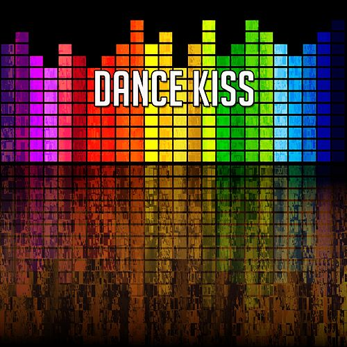 Dance Kiss by Ibiza DJ Rockerz