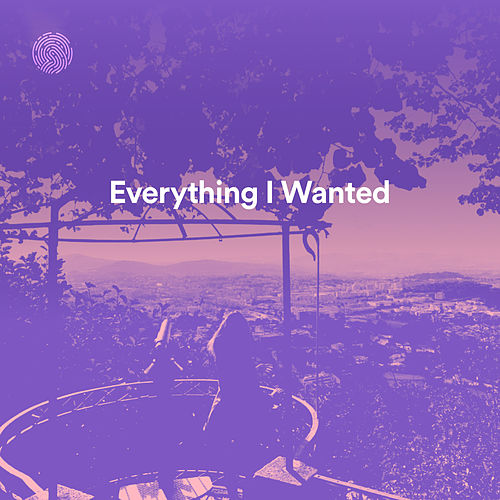 Everything I Wanted (Acoustic) de Seven Hills City