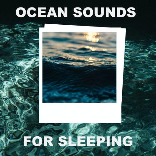 Ocean Sounds for Sleeping von Ocean Bank
