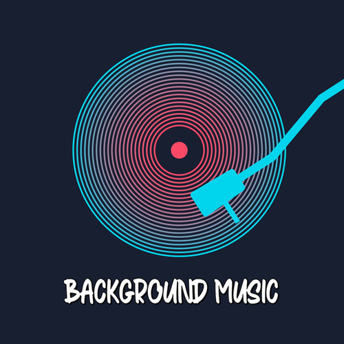 Background Music de Various Artists