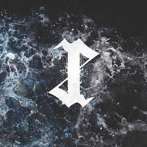 I by Imminence