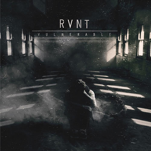 Vulnerable by Rvnt