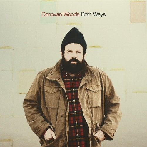 Both Ways di Donovan Woods