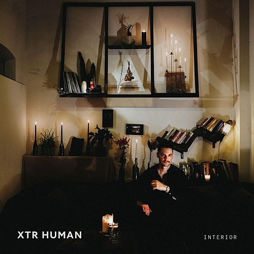 Interior by XTR Human