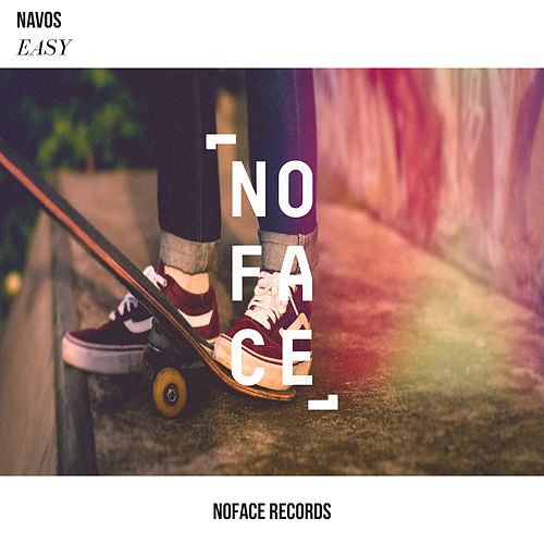 Easy by Navos