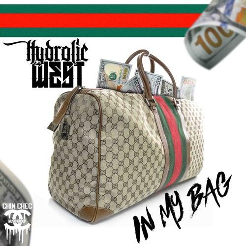 In My Bag by Hydrolic West