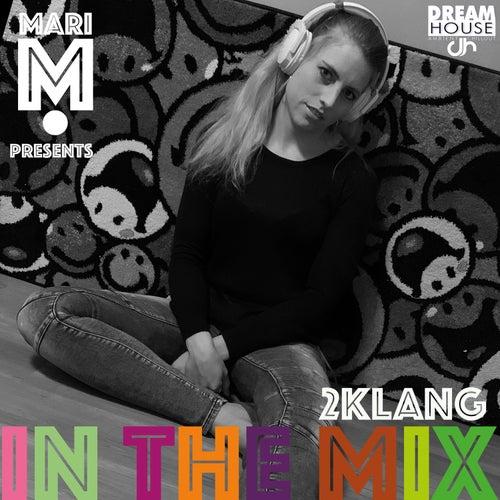 In the Mix 1 de 2 Klang