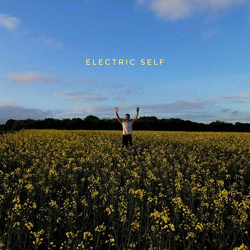 Electric Self by Squire