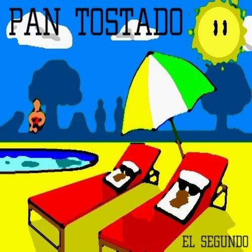 El Segundo de Pan Tostado