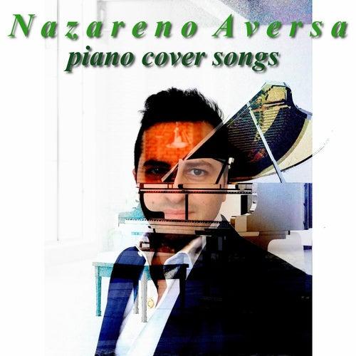 Piano Cover Songs de Nazareno Aversa