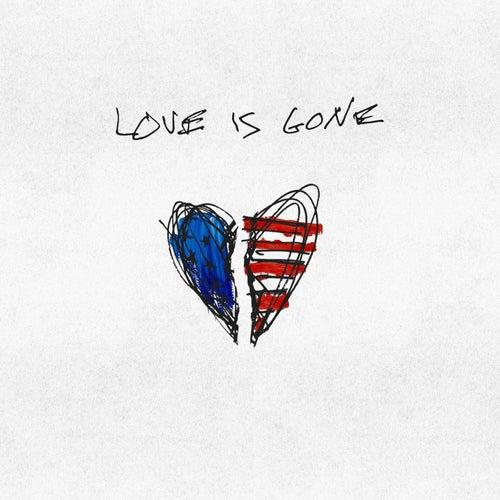 Love Is Gone de G-Eazy