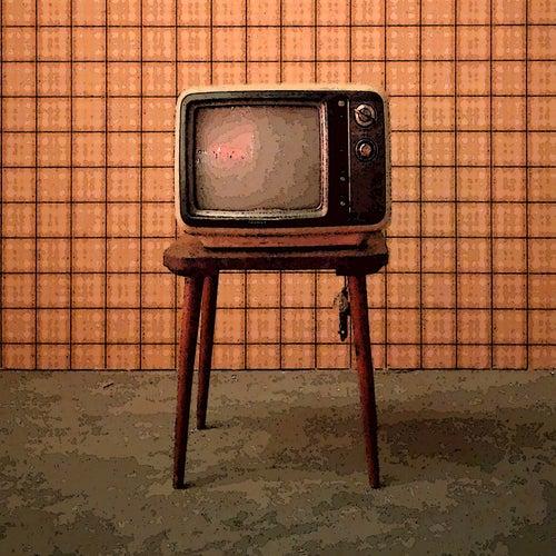 My old Tv von Bill Evans