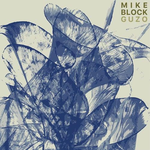 Iniche Cosebe (feat. Balla Kouyate) de Mike Block