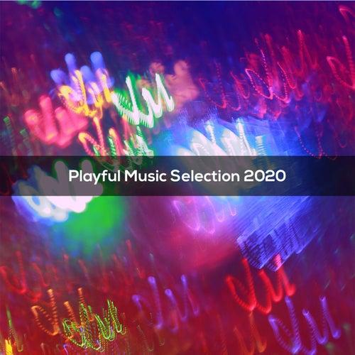 Playful Music Selection 2020 de Murano