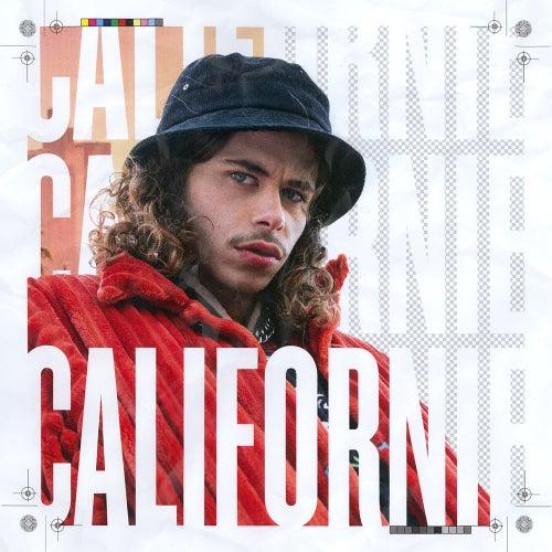 Californie de joysad