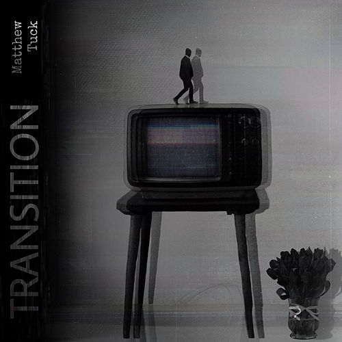 Transition by Matthew Tuck