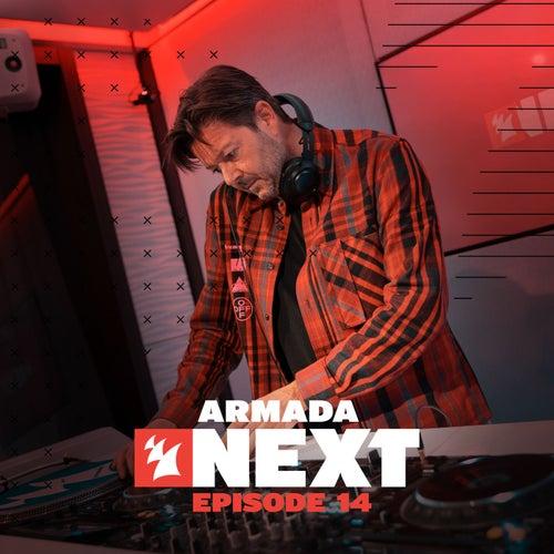 Armada Next - Episode 14 von Maykel Piron