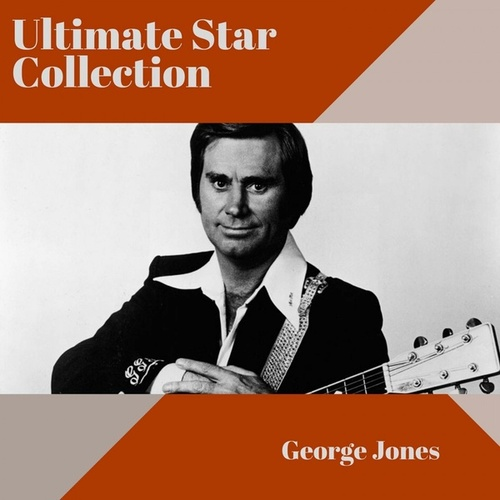 Ultimate Star Collection by 10293463