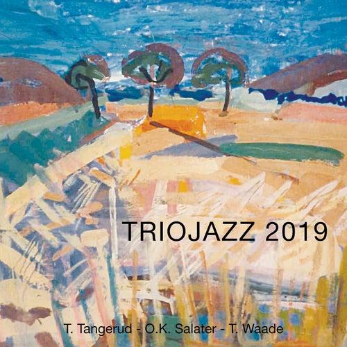 Triojazz by Triojazz