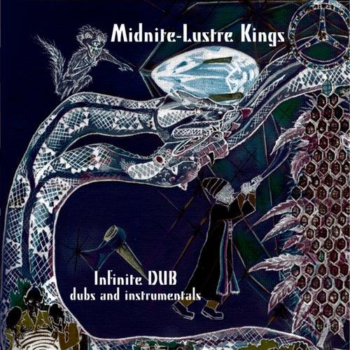 Infinite Dub by Midnite