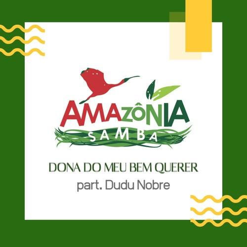 Dona do Meu Bem Querer von Amazônia Samba