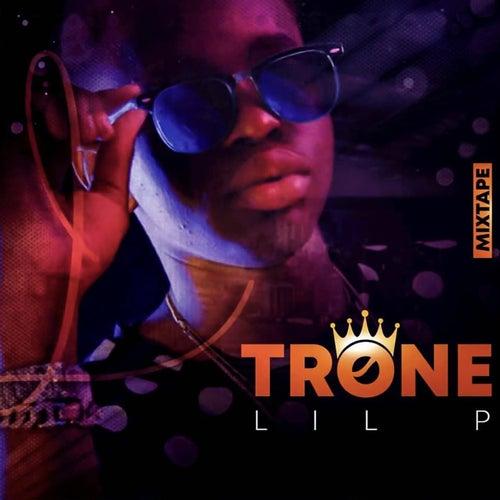 Trône by Lil P