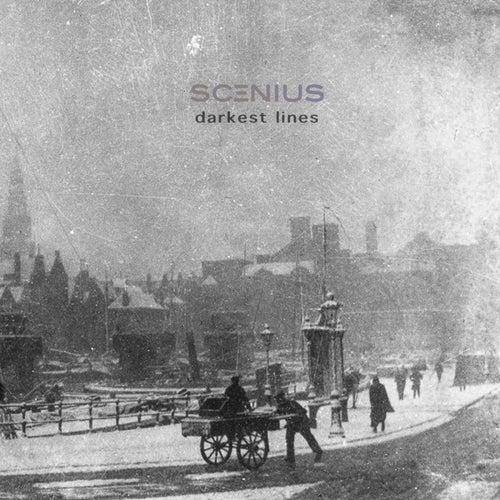 Darkest Lines by Scenius