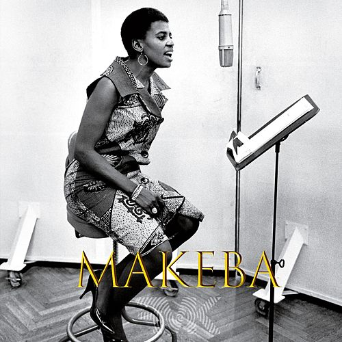 Makeba (FMK Remix) de Jain