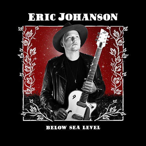 Never Tomorrow de Eric Johanson