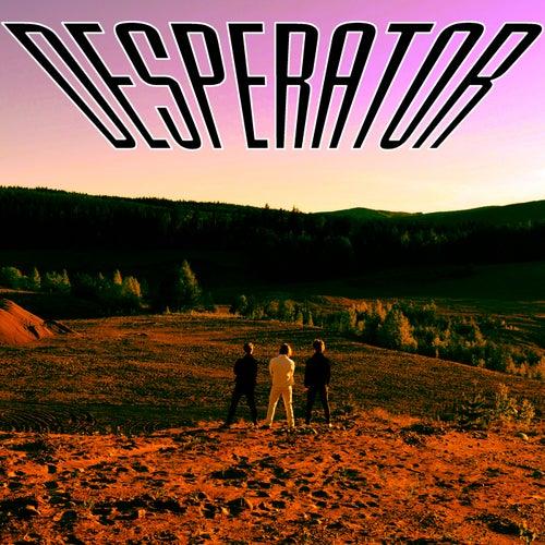 Desperator by Lightyear Loopers
