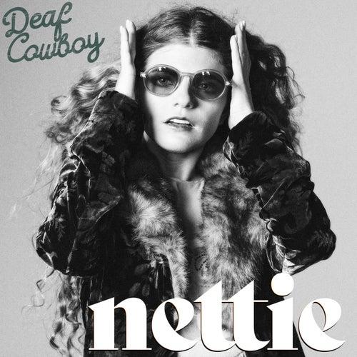 Deaf Cowboy by Nettie