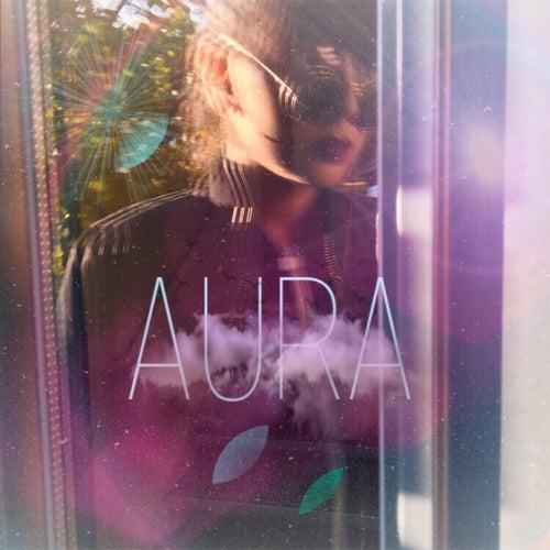 Aura by Negin