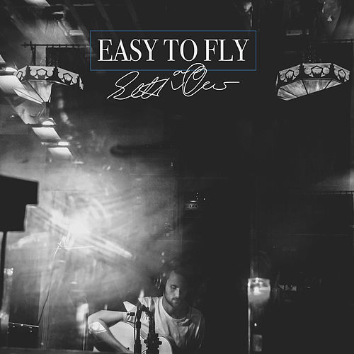 Easy to Fly by Seth Baer