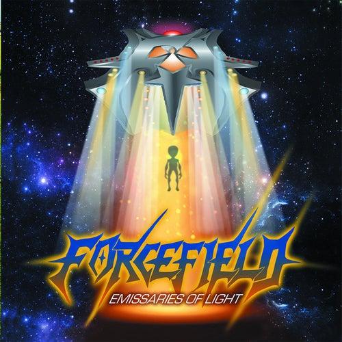 Emissaries of Light von Forcefield