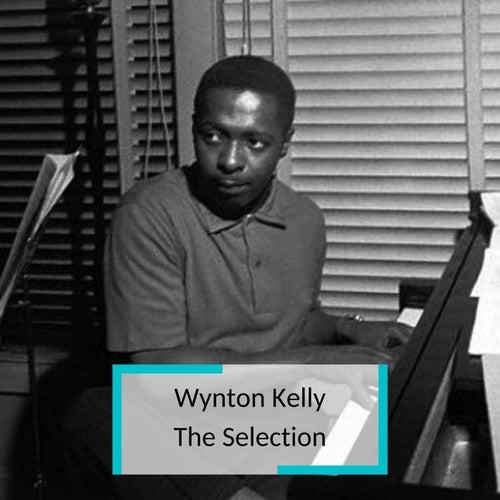 Wynton Kelly - The Selection von Wynton Kelly
