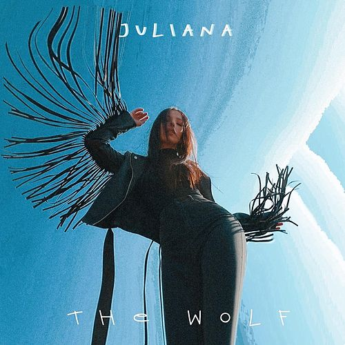 The Wolf de Juliana