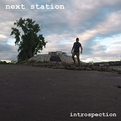 Introspection by Next Station
