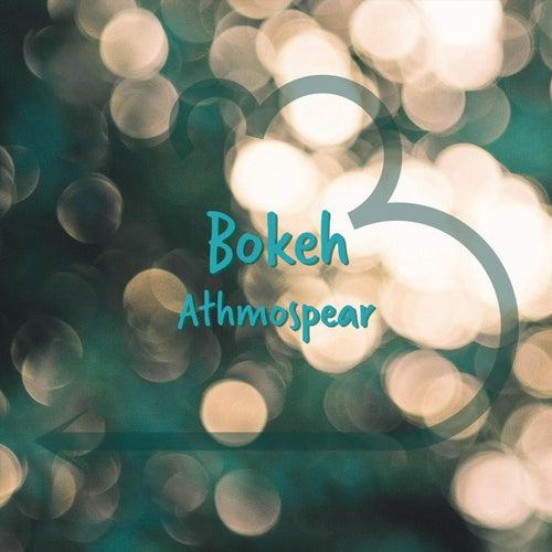 Bokeh by Athmospear