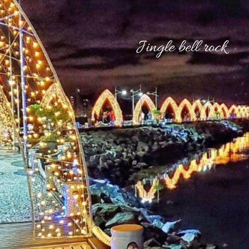 Jingle Bell Rock (Instrumental) de Samuel da Silva